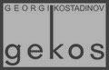 gekos.no